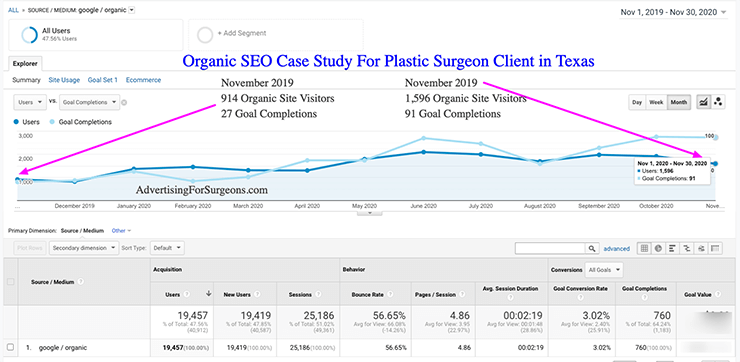 Organic-SEO-Case-Study-for-Client-in-Texas